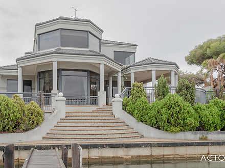 House - 27 Cambria Island R...