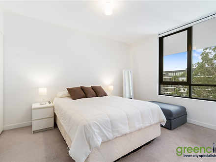 2 Lardelli Drive, Ryde 2112, NSW Apartment Photo