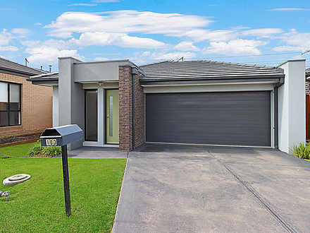 103 Wurrook Circuit, North Geelong 3215, VIC House Photo