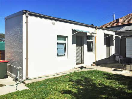 House - 68A Tabrett Street,...