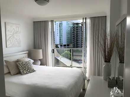 803/347 Ann Street, Brisbane City 4000, QLD Apartment Photo