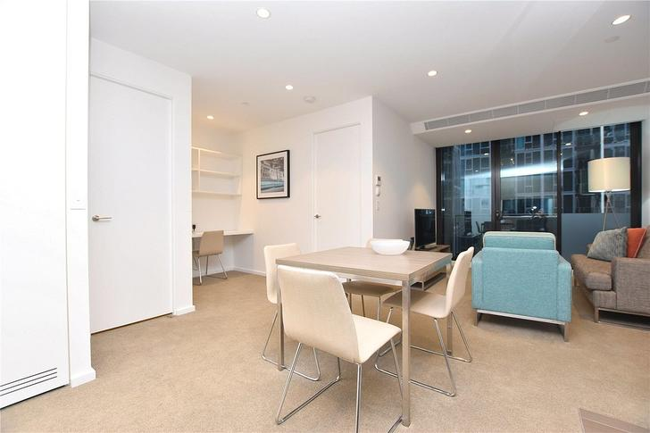 1207/60 Kavanagh Street, Southbank 3006, VIC Apartment Photo