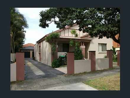4/91 Duke Street, Campsie 2194, NSW House Photo
