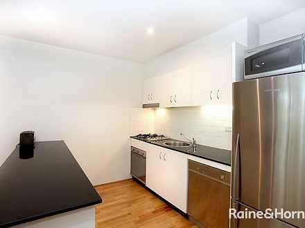 Naremburn 2065, NSW Apartment Photo