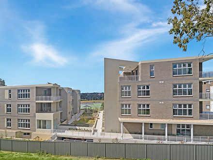 Apartment - 114/25 Regent H...