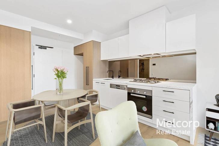3404/2 Connam Avenue, Clayton 3168, VIC Apartment Photo
