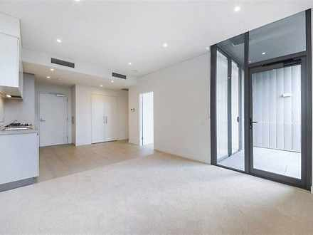 3806/21 Scotsman Street, Forest Lodge 2037, NSW Apartment Photo