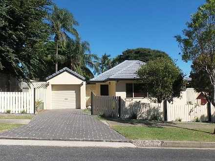 House - 78 Willow Street, I...