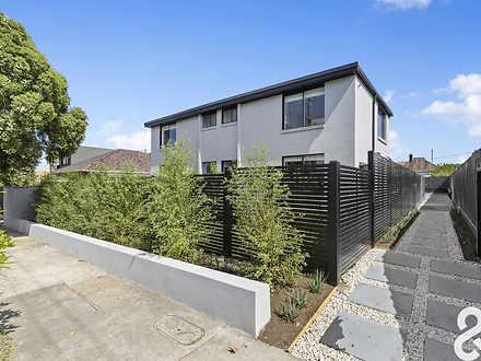 Apartment - 4/104 Gooch Str...