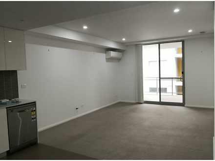 Apartment - 20/309-311 Peat...