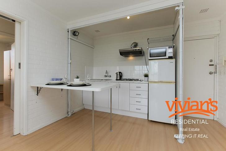 113/4 Dover Court, Mosman Park 6012, WA Apartment Photo