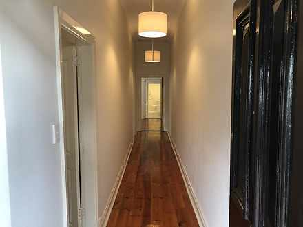 19 Vernon Street, Norwood 5067, SA House Photo