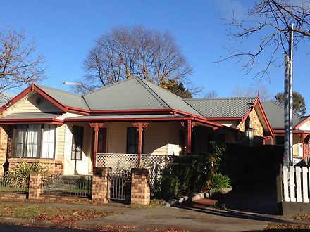 64A Marsh Street, Armidale 2350, NSW Villa Photo