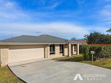3 Cedarwood Street, Berrinba 4117, QLD House Photo