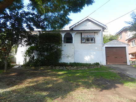 House - 23 Forbes Street, H...