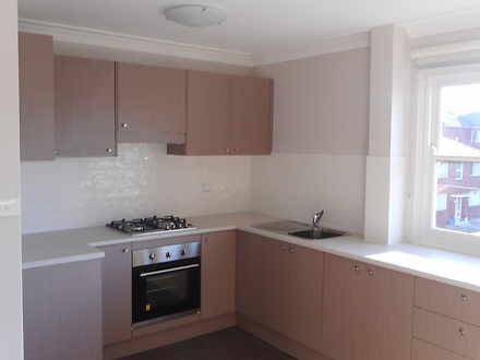 5/14 Brittain Crescent, Hillsdale 2036, NSW Apartment Photo