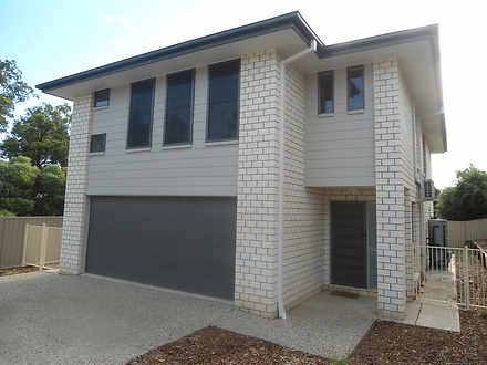 House - 26 Stanaway Place, ...