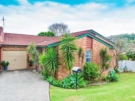 2/9 Anniversary Place, Coffs Harbour 2450, NSW Villa Photo