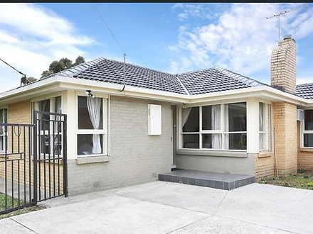 House - 1/4 Poplar Street, ...