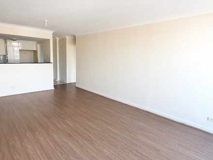 Apartment - 8A/343 Anzac Pa...