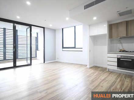 Apartment - 911/20 Hudson S...