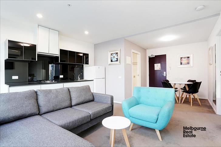 208E A'beckett Street, Melbourne 3000, VIC Apartment Photo