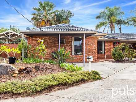 House - 45A Darley Circle, ...