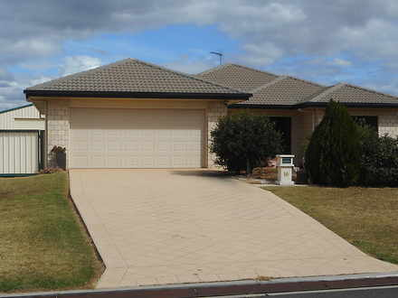 House - 16 Baguley Street, ...