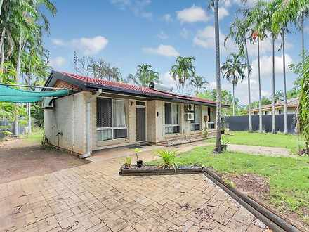 House - 18 Koojarra Court, ...