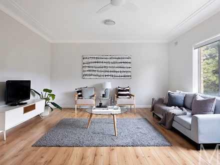Apartment - 12/189 Pacific ...