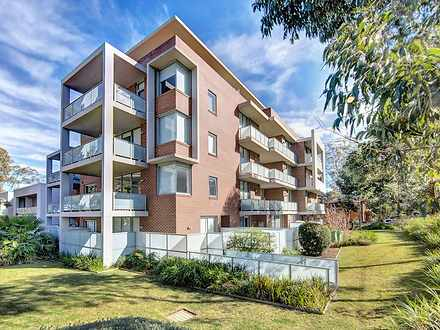 Apartment - 13/1 Lamond Dri...