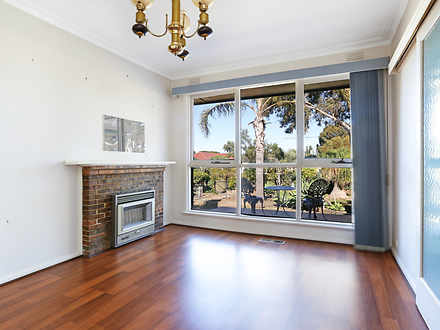 House - 74 Anderson Road, F...