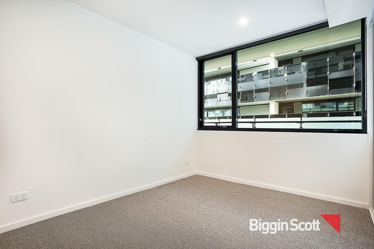 831/20 Shamrock Street, Abbotsford 3067, VIC Apartment Photo