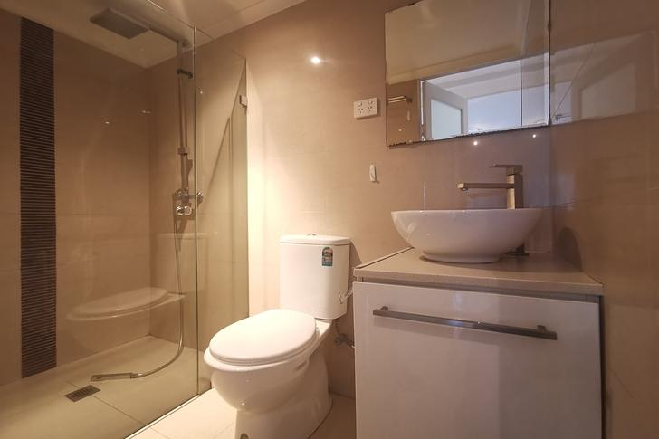 448A Concord Road, Rhodes 2138, NSW Apartment Photo