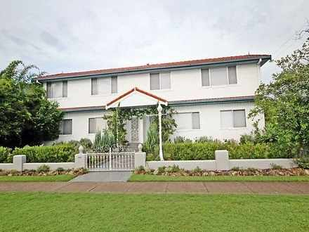 72B Pulteney Street, Taree 2430, NSW Unit Photo