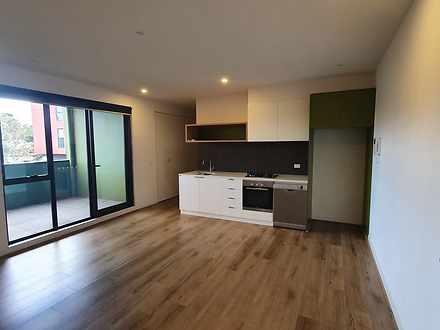 Apartment - 105/5 Zenith Ri...