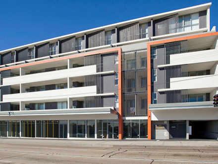 Apartment - 11/884 Canterbu...