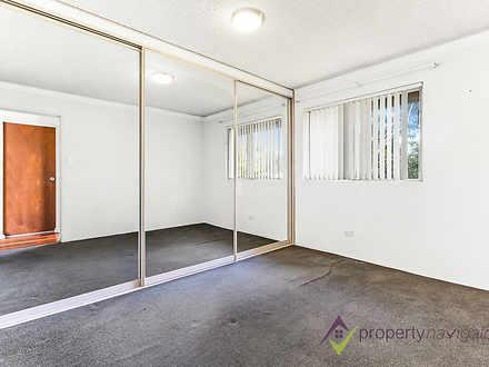 14/2 Melrose Avenue, Wiley Park 2195, NSW Unit Photo