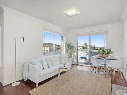 Apartment - 15/15 Clarke St...