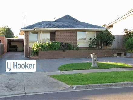 House - 31 Mockridge Drive,...