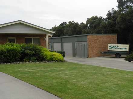 0/180 Camden Street, Ulladulla 2539, NSW Other Photo