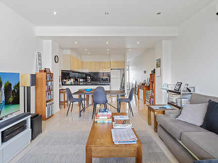 Apartment - 5/44 Myers Stre...