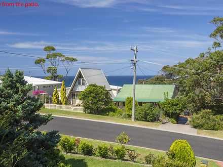 41 Iluka Avenue, Malua Bay 2536, NSW House Photo