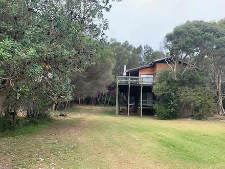 11 Guerilla Bay Road, Guerilla Bay 2536, NSW House Photo