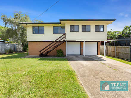 House - 6 Carbeen Crescent,...