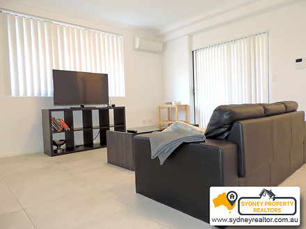 Apartment - Mays Hill 2145,...