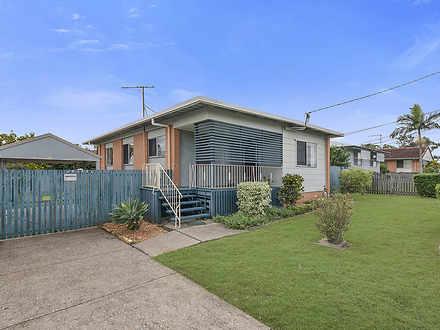 33 Renita Street, Slacks Creek 4127, QLD House Photo