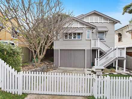 14 Lime Street, New Farm 4005, QLD House Photo
