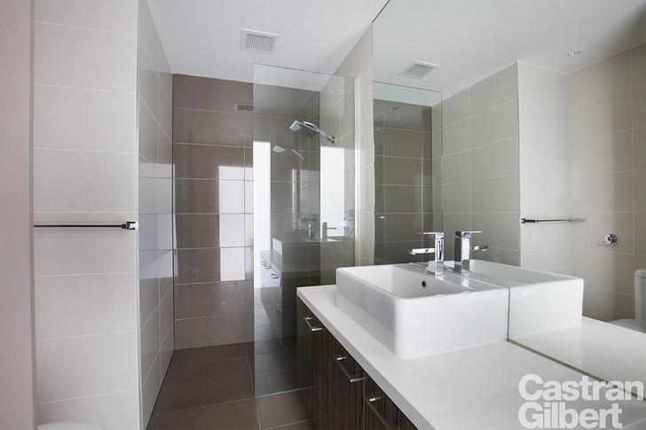 305/20 Garden Street, South Yarra 3141, VIC Apartment Photo