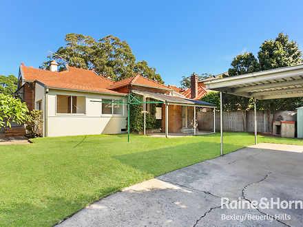 1/11 Dunmore Street, Bexley 2207, NSW House Photo